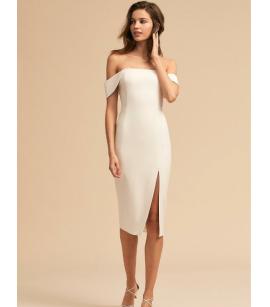Kalem elbise byz-tr-700111