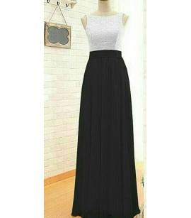 Uzun elbise byz-il-7073-1a